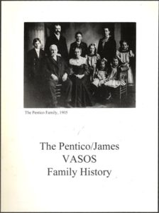 cover-of-pentico-book-2